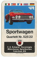 Sportwagen & Superautos