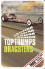 Dragsters England